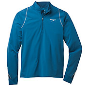 Brooks Infiniti Hybrid Wind Shirt AW14